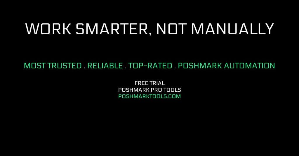 poshmark app for windows - Hizir kaptanband co