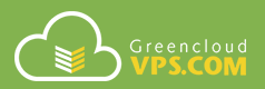 greencloud vps