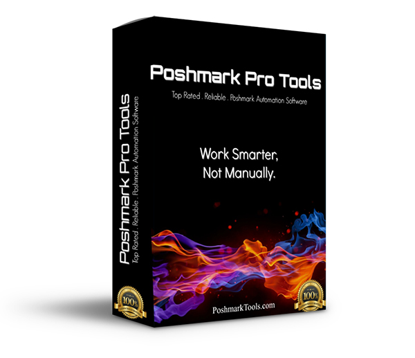 Reviews Poshmark